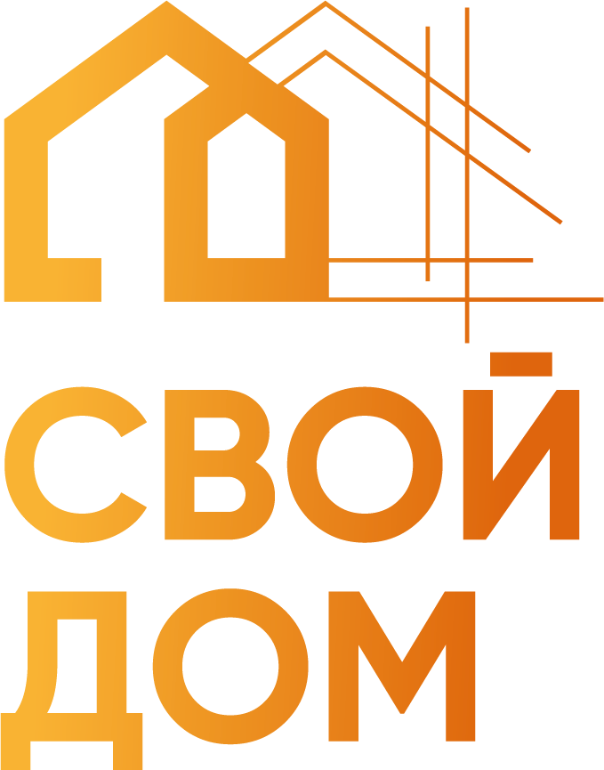 Выставка инженерного оборудования и материалов для строительства и обустройства коттеджа или загородного дома