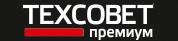 www.tehsovet.ru