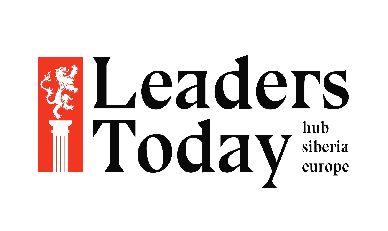 Лидеры сегодня